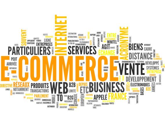 Journée « Module Commerce »