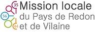 Mission Locale de Redon - Mission Locale Jeunes du Pays de Redon et de Vilaine
