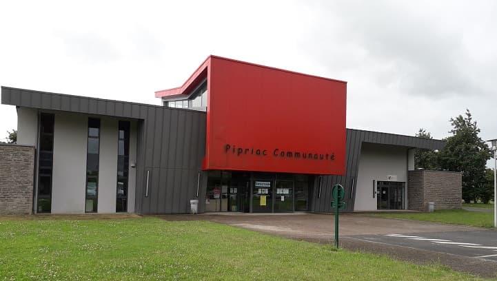 Permanence de la Mission locale à Pipriac
