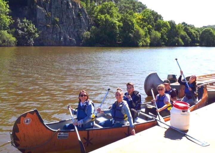 Garantie-jeunes-sortie-canoe